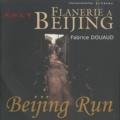 Fabrice Douaud - Flânerie à Beijing - Edition français-anglais-chinois.