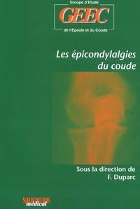 Fabrice Duparc et  Collectif - .