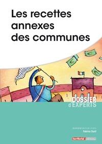 Les recettes annexes des communes.pdf