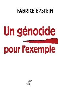 Un génocide pour lexemple - Chronique dun procès rwandais en France.pdf