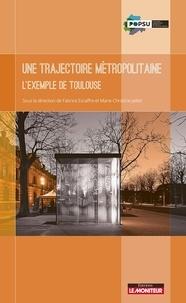 Openwetlab.it Une trajectoire métropolitaine - L'exemple de Toulouse Image