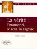 Fabrice Foubet - .