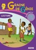 Fabrice Gachet - Mathématiques Maternelle Grande section 5-6 ans.