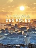 Fabrice Genevois et  Biosphoto - Vie sauvage des pôles.