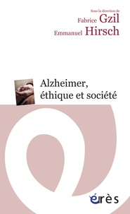Feriasdhiver.fr Alzheimer, éthique et société Image