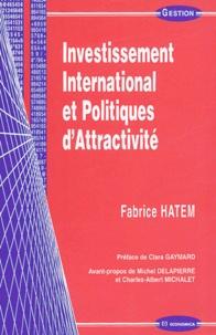 Investissement International et Politiques dAttractivité.pdf