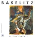 Fabrice Hergott - Baselitz - Repères contemporains.