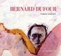 Fabrice Hergott - Bernard Dufour.