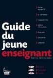 Fabrice Hervieu-Wane - Guide du jeune enseignant.
