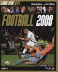 Fabrice Jouhaud - Livre d'or du football 2008.