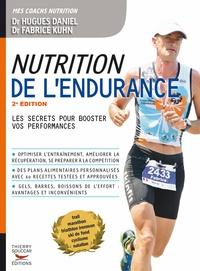 Ucareoutplacement.be Nutrition de l'endurance Image