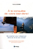 Fabrice Lacombe - A la conquête de votre bien-être !.