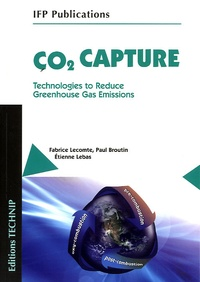 Openwetlab.it CO2 Capture - Technologies to Reduce Greenhouse Gas Emissions Image