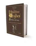 Fabrice Mazza et Sylvain Lhullier - Le grand livre des Enigmes - Près de 500 énigmes casse-tête et jeux de logique !.