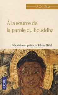 Era-circus.be A la source de la parole du Bouddha Image