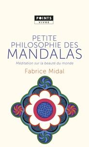 Petite philosophie des mandalas - Méditation sur la beauté du monde.pdf