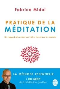 Pratique de la méditation - Un regard plus clair sur votre vie et sur le monde.pdf