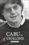 Fabrice Minuel - Cabu de Châlons.