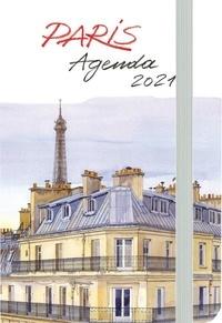 Fabrice Moireau - Agenda Paris.