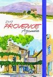 Fabrice Moireau - Agenda Provence.