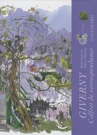 Giverny - Coffret de correspondance.pdf