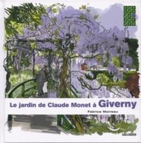 Le jardin de Claude Monet à Giverny.pdf