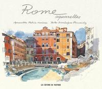Rome - Aquarelles.pdf