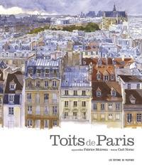 Toits de Paris.pdf