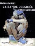 Fabrice Neaud et Katsu Aki - Qu'est-ce que la bande dessinée aujourd'hui ?.