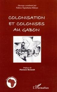 Colonisation et colonisés au Gabon.pdf