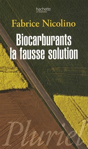 Costituentedelleidee.it Biocarburants, la fausse solution Image