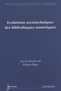 Evolutions sociotechniques des bibliothèques numériques.pdf