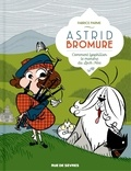 Fabrice Parme - Astrid Bromure - Tome 4.