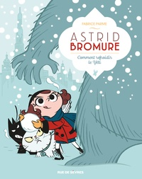 Astrid Bromure Tome 5.pdf
