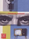 Fabrice Pataut - Vidéos.