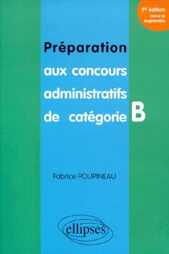 Fabrice Poupineau - .