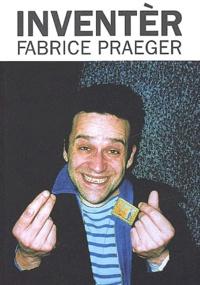 Fabrice Praeger - .