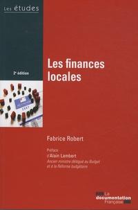Openwetlab.it Les finances locales Image