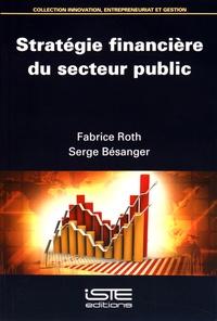 Stratégie financière du secteur public.pdf