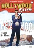 Fabrice Sapolsky et Ariel Olivetti - Hollywood killer Tome 1 : .
