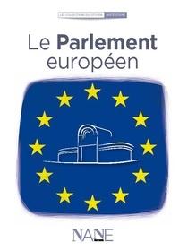 Fabrice Serodes - Le Parlement européen.