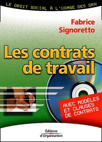 Fabrice Signoretto - .