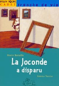 La Joconde a disparu.pdf