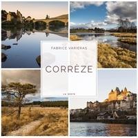 Corrèze.pdf