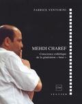 """Fabrice Venturini - Mehdi Charef - Conscience esthétique de la génération """"beur""""."""