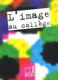 Fabrice Wateau - .