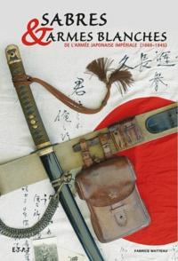 Sabres & armes blanches de larmée impériale japonaise (1868-1945).pdf