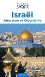 Fabrizio Ardito et Cristina Gambaro - Israël - Jérusalem et Cisjordanie.