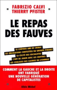 Le Repas des fauves.pdf