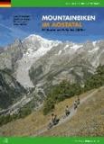 Fabrizio Charruaz - Mountainbiken im Aostatal.